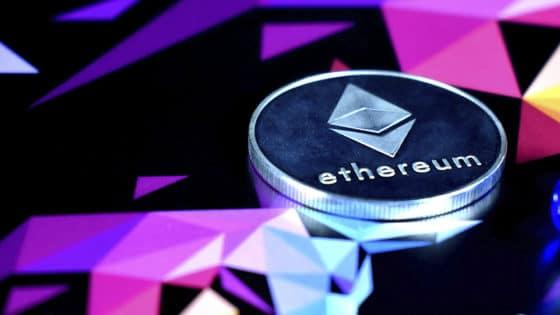 El mercado de tokens en Ethereum vale más que su propia moneda ETH