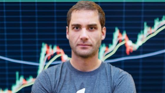 El CEO de Buda cree que incumplir regulaciones dañará a Bitcoin