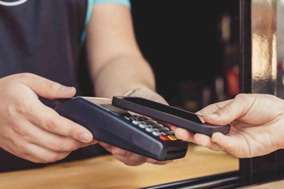Puntos de venta Pundi X permitirán comprar criptomonedas con PayPal