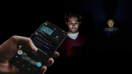 Datos curiosos alrededor del hackeo a Twitter para robar bitcoins