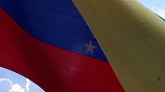 Usuarios de Uphold en Venezuela podrán pagar cuentas en dólares y euros con bitcoin