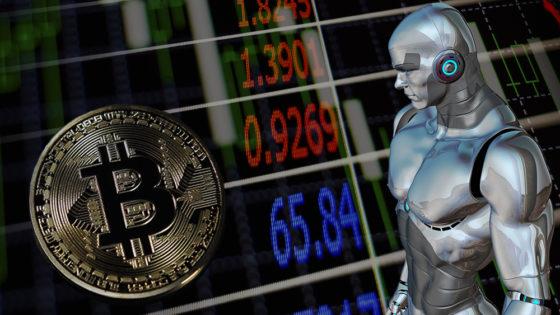 GPT-3 predice el precio de bitcoin en 30.000 dólares para 2025
