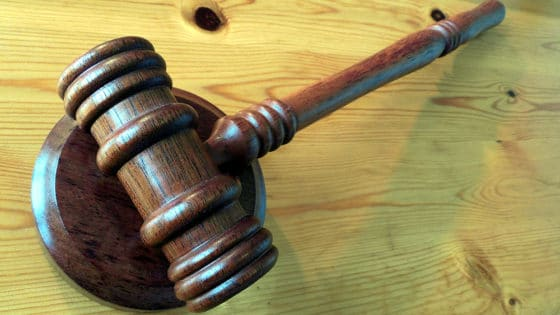 Corte de Reino Unido clausura Gpay tras estafa de casi dos millones de dólares