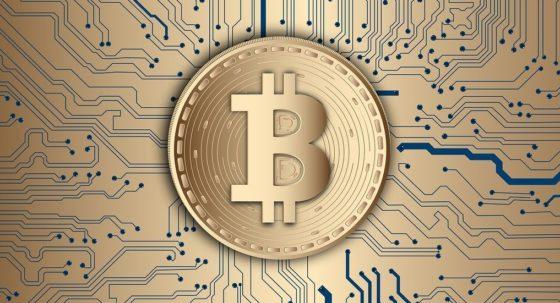 Cristóbal Pereira: presente y futuro de las tecnologías transformadoras como Bitcoin