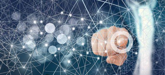 Nueva red Gelato permite automatizar interacción entre contratos de Ethereum