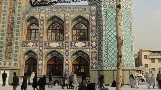 Hasta las plantas eléctricas pueden minar Bitcoin en Irán