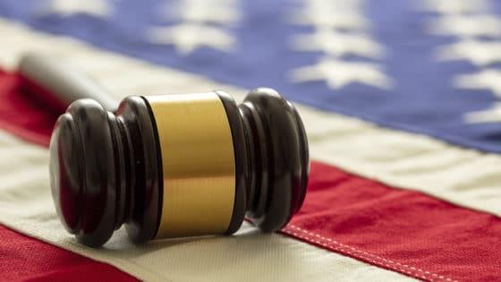 Corte de Estados Unidos: no se requiere orden judicial para vigilar Bitcoin