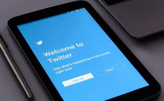 Bitcoins robados en hackeo a Twitter duplican los reportados al inicio