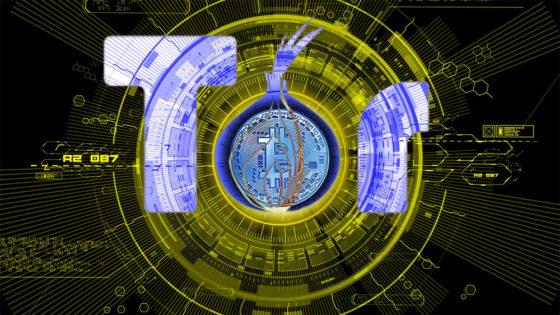 Tor desactivaría soporte HTTP para contener nodos maliciosos que roban bitcoin