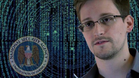 Snowden tenía razón: tribunal de EE.UU. califica el espionaje de la NSA como ilegal