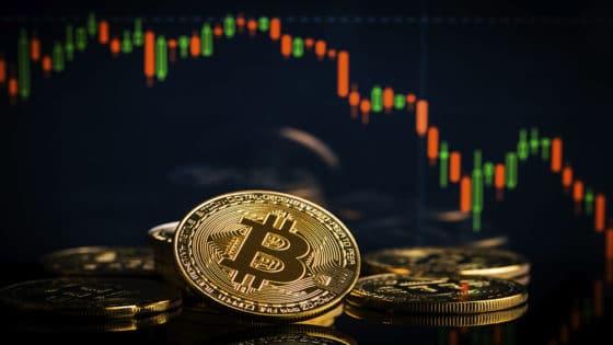 Bitcoin cae por debajo de los 11.000 dólares ¿qué pasa con la criptomoneda?