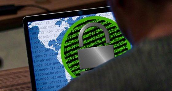 3 de cada 10 empresas reciben ciberataques a diario (y casi ninguna está preparada)