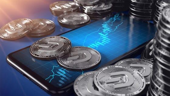 Dash lanza FastPass: una red de socios que busca acelerar el comercio de la criptomoneda