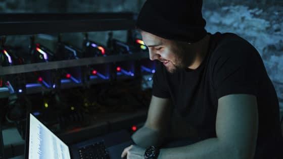 USD 800.000 por hora: Mineros de Ethereum celebran récord en comisiones