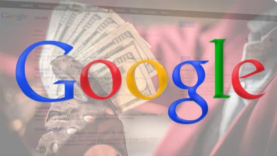 Google promocionó estafa que genera llaves BIP39 para robar bitcoins