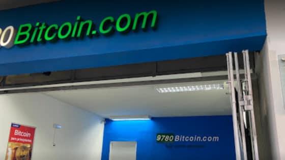 Cada día son más las personas que conocen bitcoin en Perú: CEO de exchange 9780Bitcoin