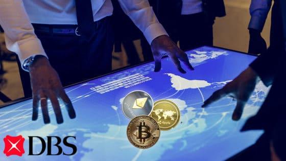 Mayor banco del Sudeste de Asia lanza su propio exchange de Bitcoin y criptomonedas