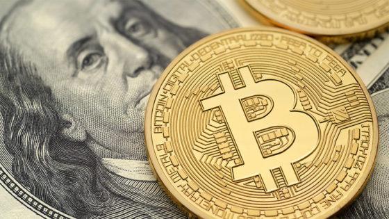 Contralor de la Moneda: «banco central de EE. UU. no debería crear una moneda digital»
