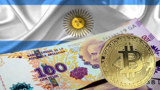 Bitcoin a 2 millones de pesos: máximo histórico en Argentina