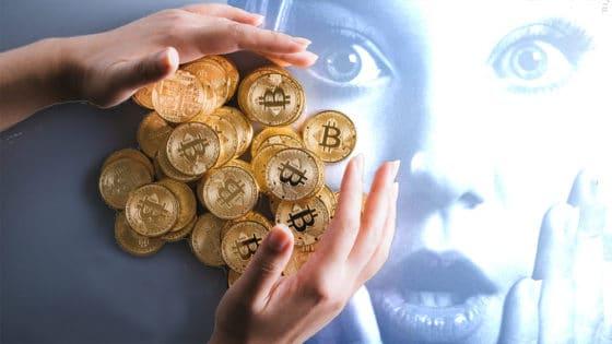 50% de los bitcoins estarían en plataformas de custodia, un riesgo sistémico según Lopp