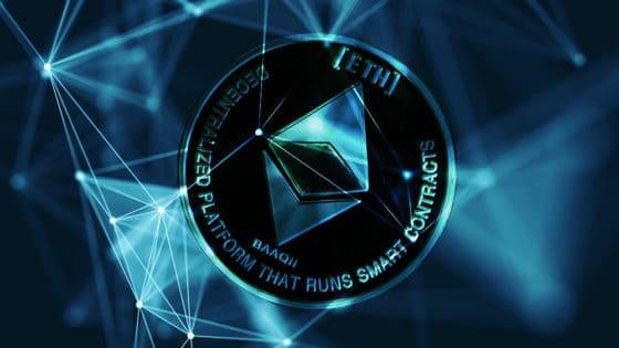 Ethereum 2.0 estaría casi listo para su lanzamiento, asegura empresa auditora