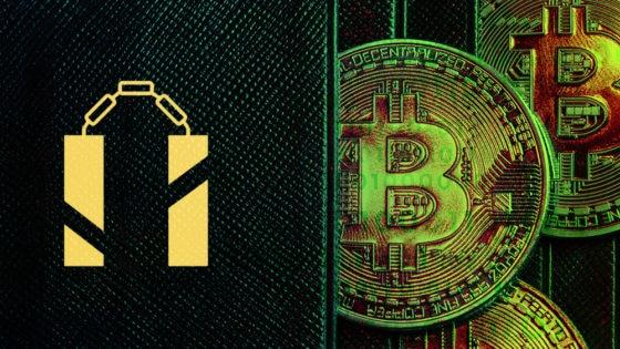 Nace Nunchuk, un monedero de Bitcoin especializado en multifirmas