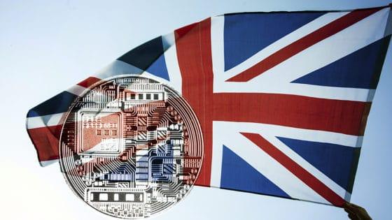 Reino Unido regulará las stablecoins mientras alista su propia criptomoneda