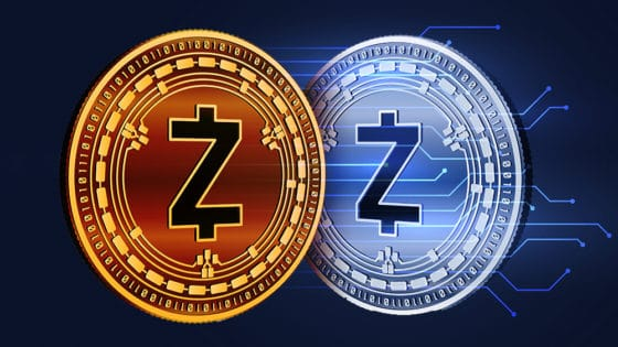 Zcash actualiza a nueva versión Canopy y aplica su primer halving