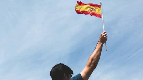Gobierno de España pasa a consulta pública la carta de derechos digitales