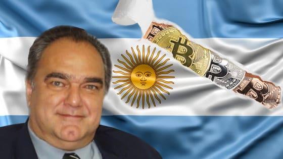 Diputado de Argentina busca crear exchange de bitcoin con participación estatal