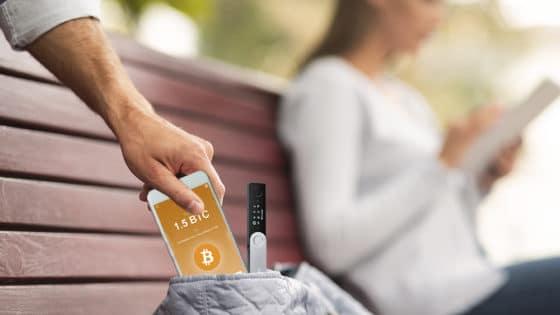 ¿Cómo elegir el monedero más seguro para bitcoin? 3 preguntas que hay que hacerse