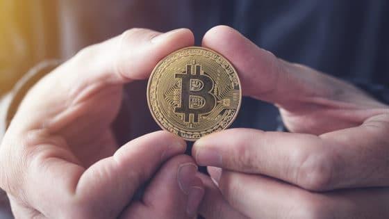 """Square financia investigación para crear monedero de BTC """"accesible a cualquier persona"""""""