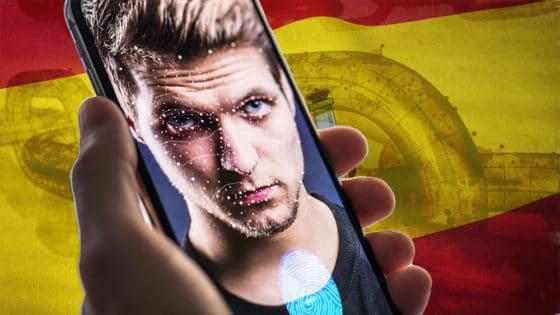 Empresas de España desarrollan software de identidad digital en la blockchain de Alastria