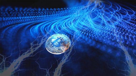 CLBOSS administra automáticamente tus nodos de la red Lightning de Bitcoin