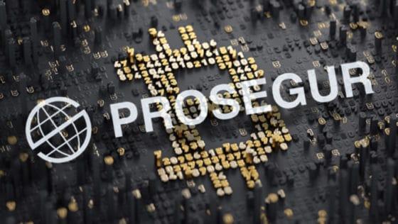Empresa española de seguridad fundada en 1976 lanza servicio de custodia de bitcoin