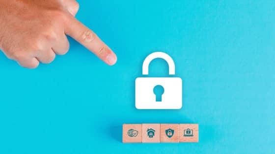 VPN, navegadores y recomendaciones para proteger tu privacidad online