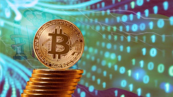 Usuarios de la española Bitnovo podrán enviar bitcoins a través de Lightning Network