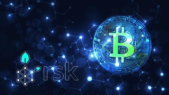 Ahora RSK se conectará de forma descentralizada a la blockchain de Bitcoin con PowPeg