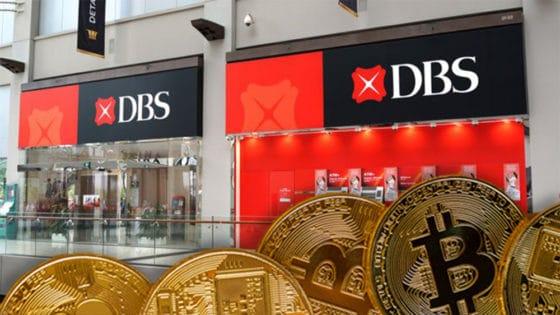 Mayor banco del sudeste de Asia abre exchange de bitcoin la próxima semana