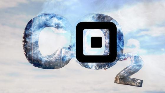 Square promueve la minería de Bitcoin con energía sustentable