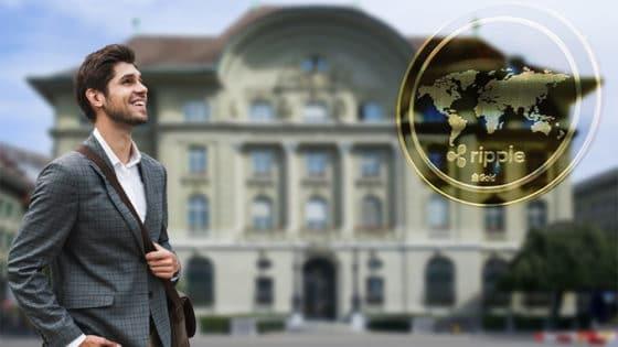 Ripple busca ayudar a los bancos centrales a emitir monedas digitales