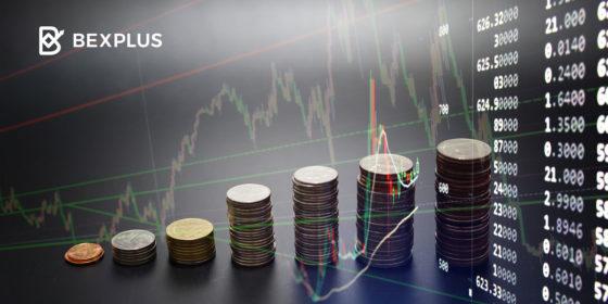 ¿Busca ganancias sin pasar por la volatilidad de Bitcoin? Considere la billetera Bexplus