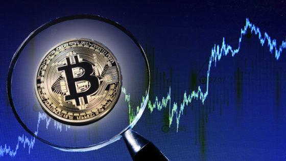 Mercados al día: analistas coinciden en que el precio de bitcoin seguirá al alza