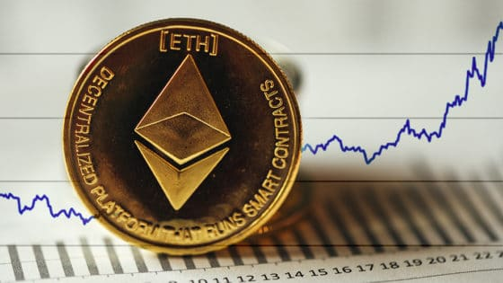 Inversionistas institucionales deberían prestar atención a Ethereum, dicen ejecutivos