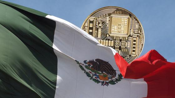 México podría verse obligado a desarrollar un peso digital, sugiere analista