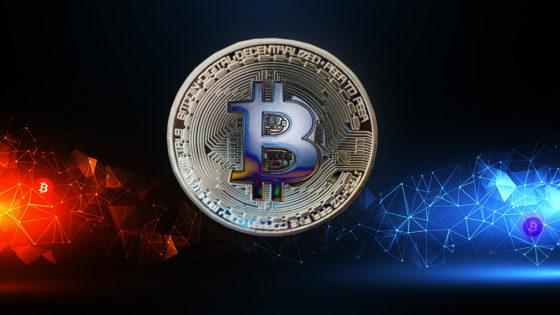 A 12 años del primer cliente de Satoshi, más de 50.000 nodos ejecutan Bitcoin