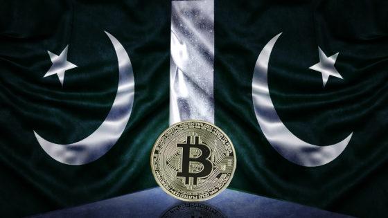 Provincia de Pakistán regula y financia granjas de minería de bitcoin