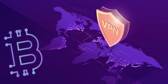 Las mejores VPN que aceptan bitcoin como medio de pago (2021)