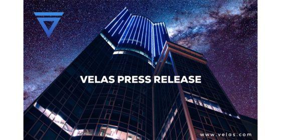 Velas Blockchain une fuerzas con Solana y agrega soporte a EVM para romper límites de escalabilidad
