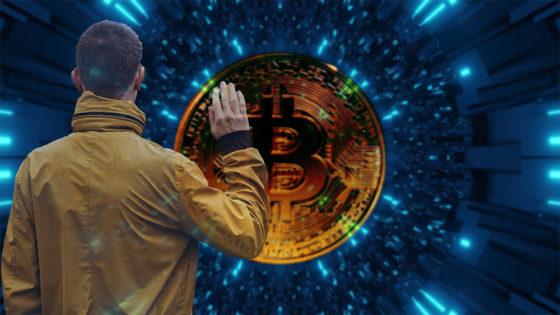 Desarrollador principal se aleja de Bitcoin: «mantener la red es estresante»